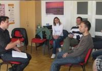 NLP trening_2