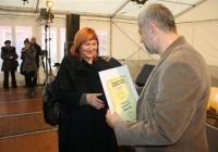 Dodjela priznanja za 2011_1