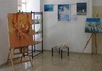 Galerijski prostor Kamencica_1