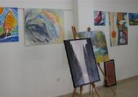 Galerijski prostor Kamencica_2