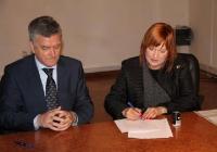Potpisivanje ugovora za prostor_3