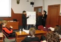 Širenje mreže socijalnih usluga faza 2_3