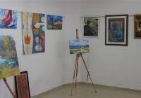 Galerijski prostor Kamencica_3