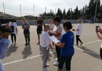 Sportski susreti_2