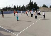 Sportski susreti_4