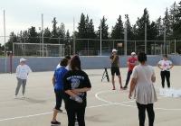 Sportski susreti_5