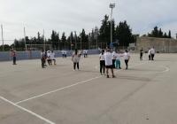 Sportski susreti_6